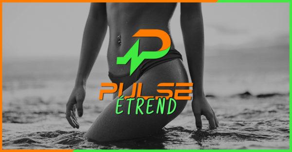 Pulse Diétás Étrend
