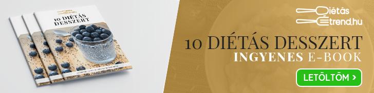 dietas-desszert