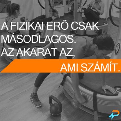 edzes-motivacio-a-fizikai-ero-csak-masodlagos-az-akarat-az-ami-szamit