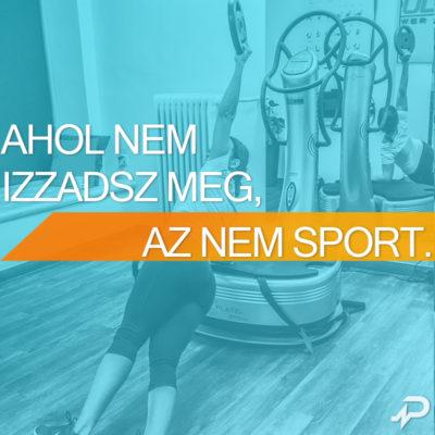 edzes-motivacio-ahol-nem-izzadsz-meg-az-nem-sport