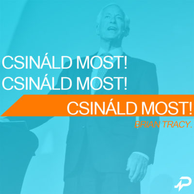 edzes-motivacio-csinald-most-csinald-most-csinald-most