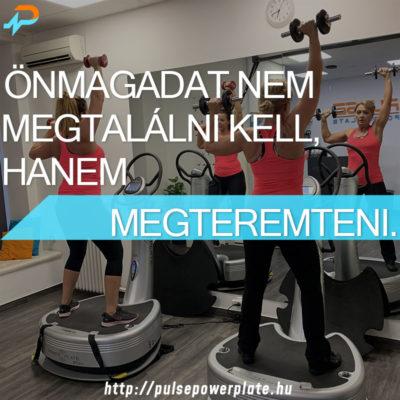 edzes-motivacio-onmagad-nem-megtalalni-hanem-megteremteni-kell