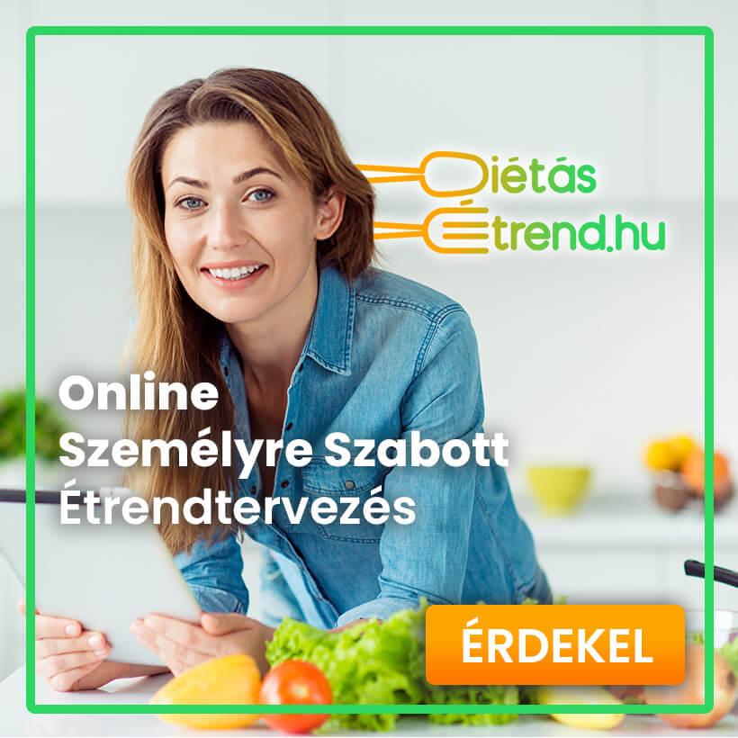 diéta blog